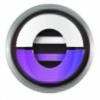 AllureDesign2012's avatar