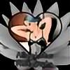 allurelotus's avatar