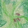 AllureOfWindiness's avatar