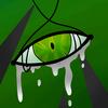 AllureTheFox's avatar
