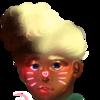 AlluringCalamity's avatar
