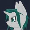 AlluringDreams's avatar