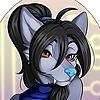 alluringming's avatar