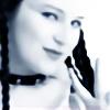 alluringshadows's avatar