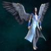 AlluringVisions's avatar