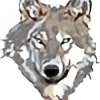 Allustar's avatar