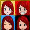 Alluune's avatar