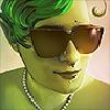 Alluvial's avatar