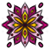 alluvianflorets's avatar