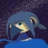 Alluysl's avatar