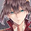allvana's avatar