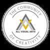 allviasualarts's avatar