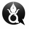 allvinART's avatar