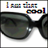 allwashedup's avatar