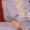 allwaswellharry's avatar