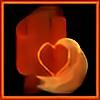 allwaysjudee's avatar