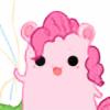 allwellll's avatar
