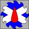 Allwillbemine's avatar