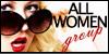 AllWomen's avatar