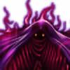 Allxnder's avatar