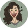 Ally-A-Pally's avatar
