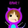Ally-Cullen's avatar