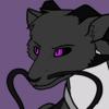 Ally-Kats's avatar