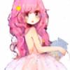 Ally-Kay's avatar