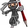 Ally-man's avatar