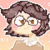 Ally-Murphy's avatar