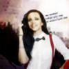 Ally-RedTulip's avatar