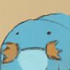 Ally-Sempai's avatar