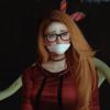 ally-stevens's avatar