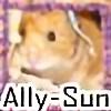 Ally-sun's avatar