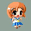 Ally-Yasha's avatar