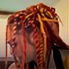 allya-sathyras's avatar