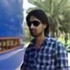 allyabbas's avatar