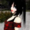 allyally1620's avatar