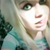 AllyArcade's avatar