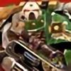 allybearsley's avatar