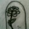 Allybee123's avatar