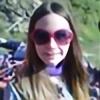 AllyBlackRose's avatar