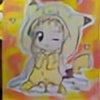 allycat123345's avatar
