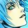 Allycat81's avatar