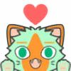 allycatani's avatar
