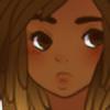 allycatanii's avatar