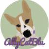 AllyCatBlu's avatar