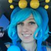 AllyCharms's avatar