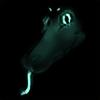 allydog509's avatar