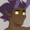 AllyDragon's avatar